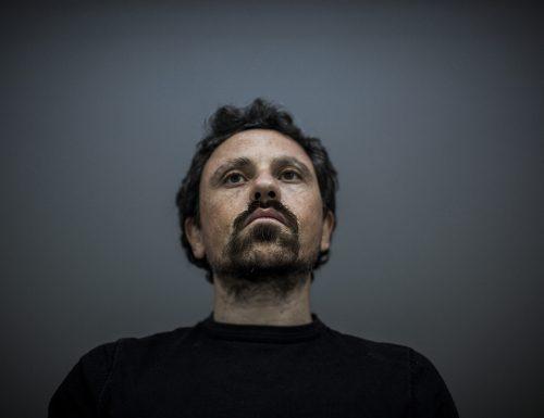 World Press Photo 2020, il catanese Alessio Mamo di nuovo tra i finalisti del premio mondiale