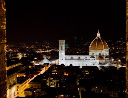 San Valentino a Firenze