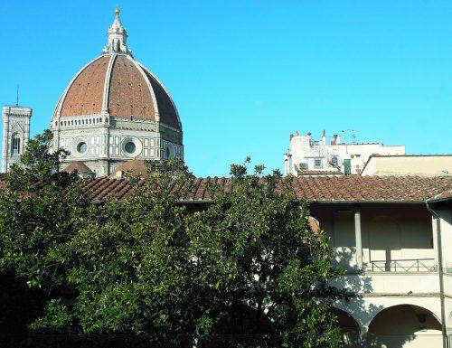 A Firenze dal 20 al 22 marzo 2020 il Festival delle Scoperte