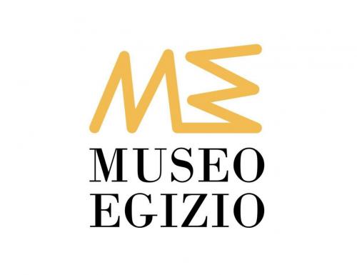 """Torino, """"Multaka International Network"""": la cooperazione passa anche dal Museo Egizio"""