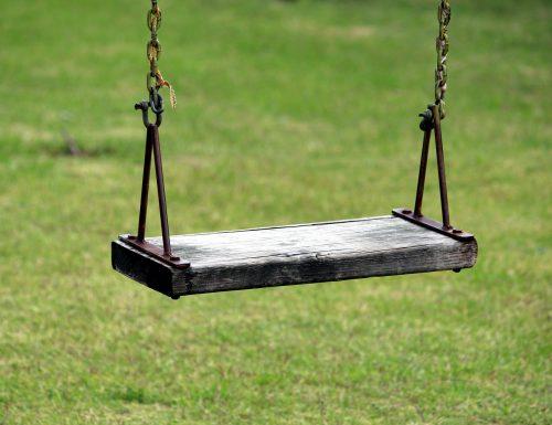 L'abbandono, ferita emotiva che interferisce nelle relazioni funzionali