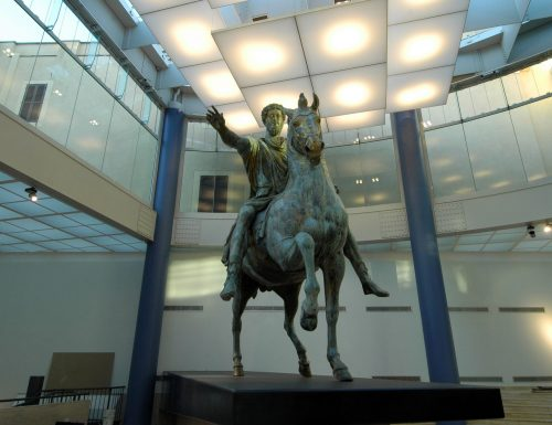 Roma, nuovi contest ai Musei Civici e al Museo Casal De Pazzi