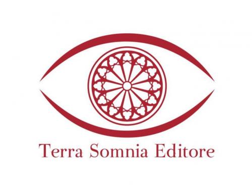 """""""Ekatomere: Brevi storie tra Decameron e Pandemia"""",il contest letterario di Terra Somnia Editore"""