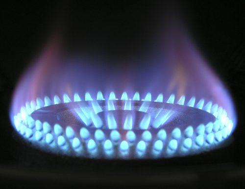 """UNC, """"SicurInsieme"""": il gruppo d'acquisto di luce e gas per scegliere l'offerta più conveniente e assistere i consumatori"""