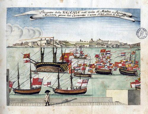 Venezia, al Museo Correr alla scoperta dei taccuini di viaggio