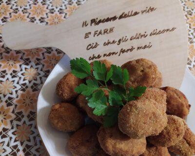 Bocconcini di pollo, la ricetta super veloce per prepararli a casa