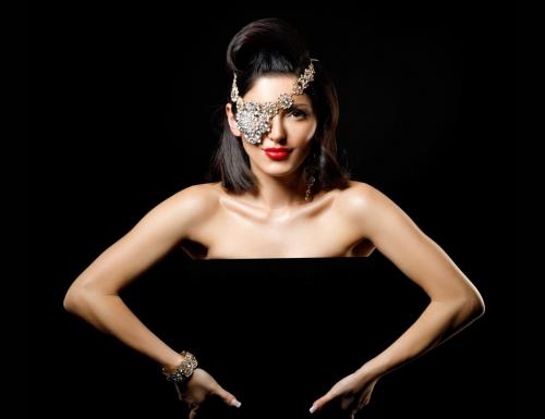 """Giulia Fly torna in radio con il singolo """"Yo tambien"""" (VIDEO)"""