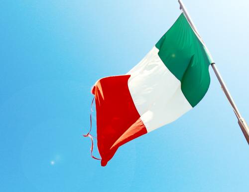 Settantacinque anni di Repubblica italiana, il primo voto importante delle donne