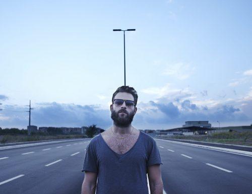 """""""Il più grande sogno"""", su Prime Video Alessandro Borghi recita in una storia vera"""