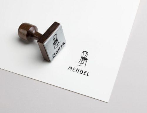 Nasce Mendel Edizioni. Per un'editoria aperta, sostenibile, e inclusiva