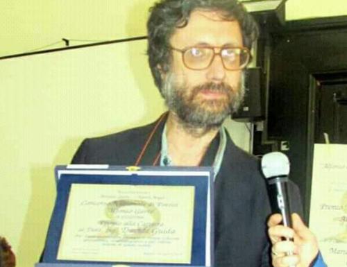 Davide Guida, un eclettico regista partenopeo che predilige le tematiche sociali autoproducendosi
