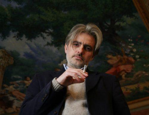Su Rai5 il documentario del Napoli Teatro Festival Italia