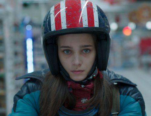 """""""Buio"""", il thriller apocalittico al tempo del Covid-19 torna in sala a giugno"""