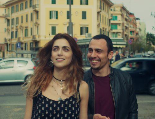 """""""L'amore a domicilio"""", la quarantena sentimentale di Miriam Leone su Prime Video"""