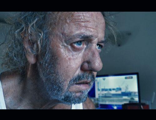 """""""L'alba del mai giorno"""" è il nuovo film di Mirko Alivernini girato con uno smartphone"""