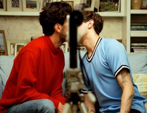 """""""Matthias et Maxime"""", il film di Dolan con tutte le coordinate del suo cinema"""
