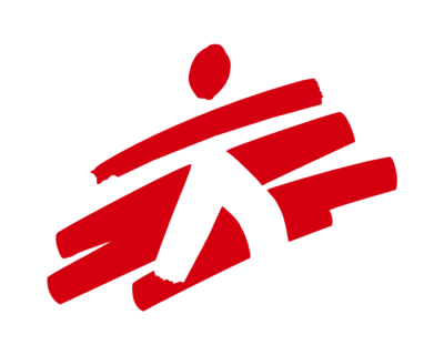 A Palermo un ambulatorio MSF-ASP per sopravvissuti a violenza intenzionale