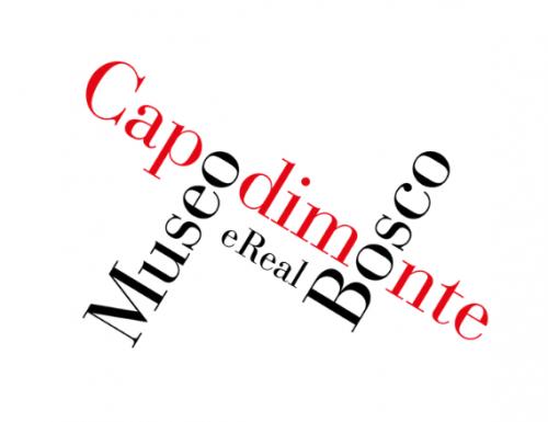 Il Real Bosco di Capodimonte resterà chiuso questo weekend