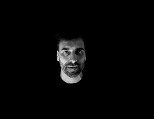 """Grande successo per """"Sono io"""", il cortometraggio di Cyro Rossi sulla pandemia"""