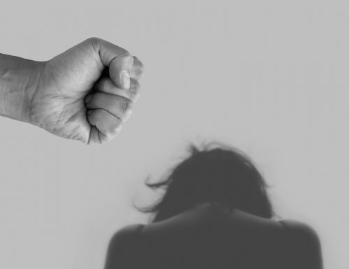 25 novembre, violenza alle donne: servono strategie einterventi di prevenzione sociale