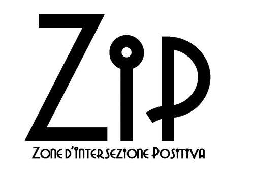 """Roma, Zip: spazi pubblici e mercati rionali riprendono vita con """"La Mia Città è un Giardino"""""""