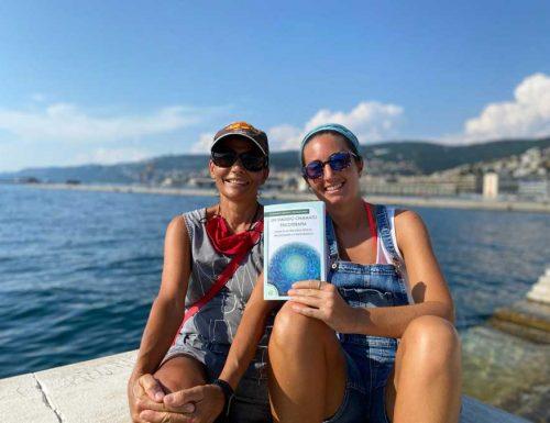 """""""Un viaggio chiamato psicoterapia"""", il nuovo libro di Alessandra Parentela e Michela Longo"""