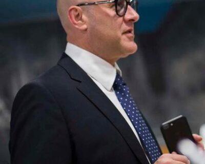Covid-19: chiusure e crisi economica, Unilavoro PMI sta adottando nuove misure per le aziende