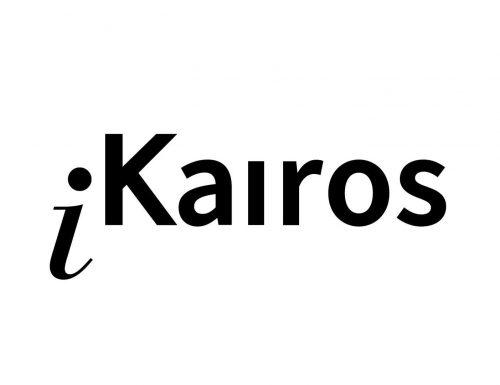 iKairos, la Scuola di Mentoring