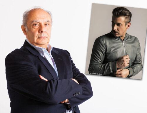 """Alberto Salerno, """"STORIE DI MUSICA"""": nella puntata di oggi Francesco Gabbani"""