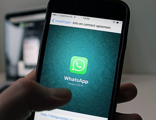 Calabria: Consumerismo lancia allarme su una nuova cyber-truffa su WhatsApp
