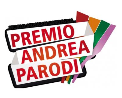 Premio Andrea Parodi: a maggio le finali della 13a edizione