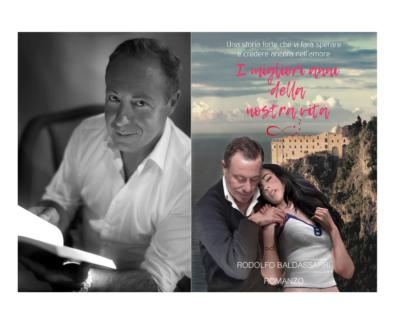"""Rodolfo Baldassarri, """"I migliori anni della nostra vita"""""""