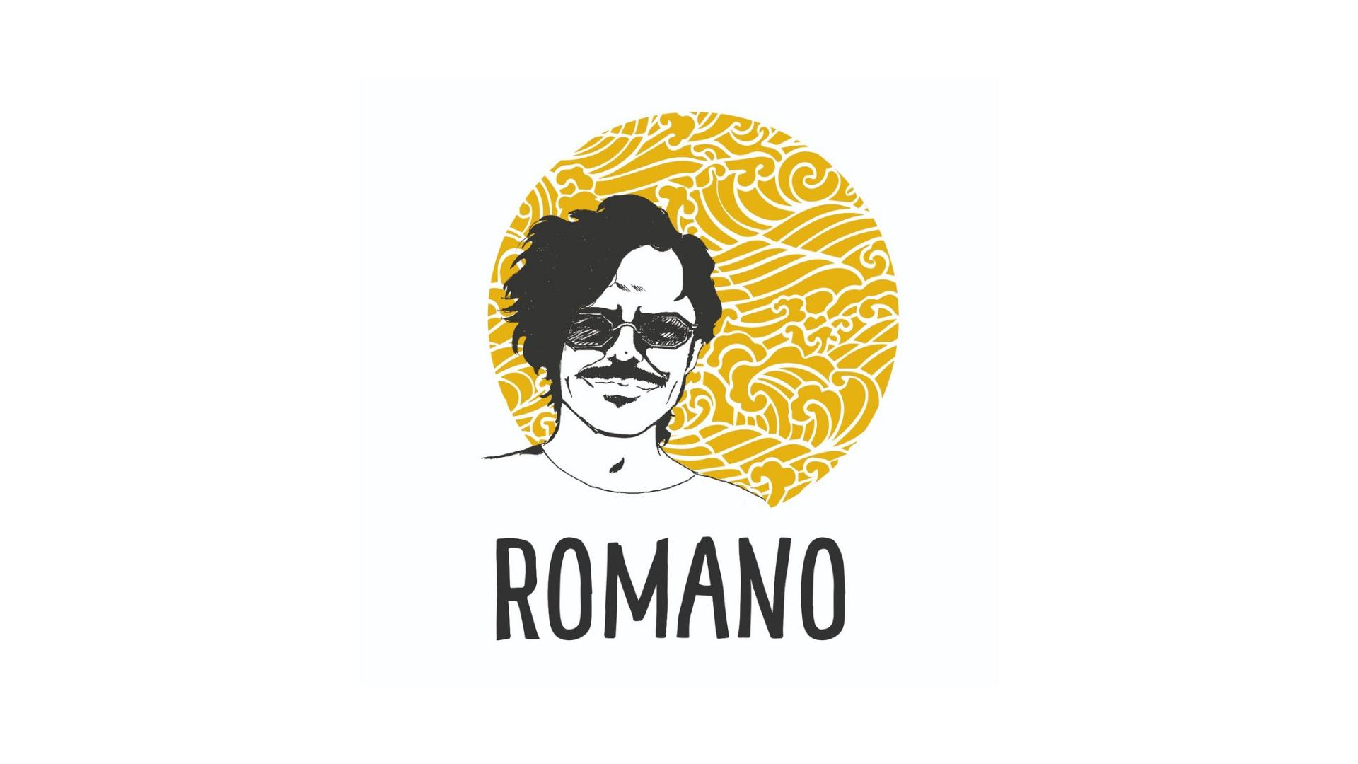 """Romano, """"Coniugi Arnolfini"""""""