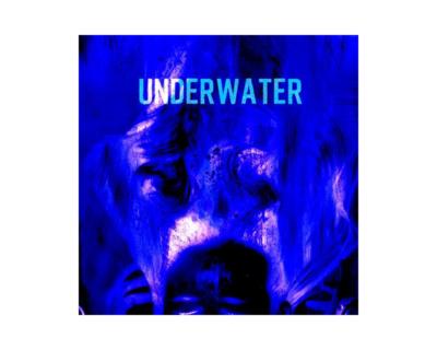 """Medivh, """"Underwater"""""""