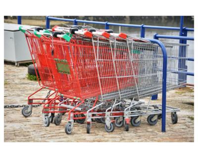Pasqua, da Consumerismo una guida per acquisti sicuri. Come scegliere uova e colombe e risparmiare