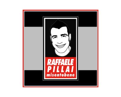 """Raffaele Pillai, """"Misentobene"""""""
