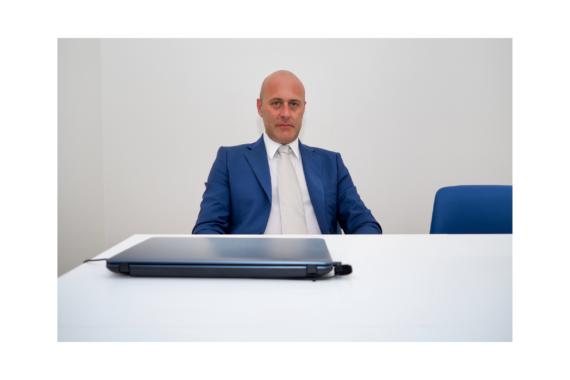Covid-19 e sicurezza sul lavoro, Unilavoro e Al Business al fianco delle aziende