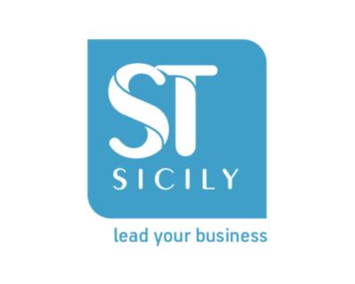 StSicily, Summer Camps: stage formativi per rilanciare i territori siciliani