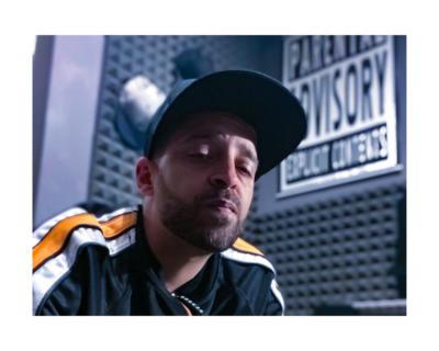 "DJ Fastcut ft. Onyx, ""Bad Poets"""