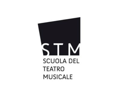 Scuola del Teatro Musicale, reclutamento docenti AFAM per a.a. 2021/2022