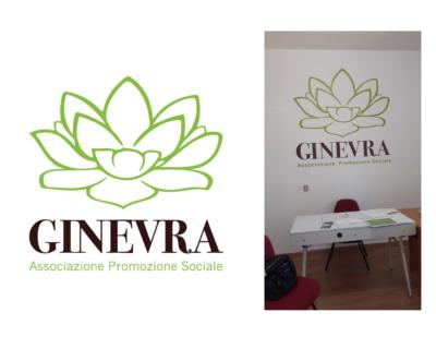 Cropani (CZ), operativo il Punto d'Ascolto dell'Associazione Ginevra