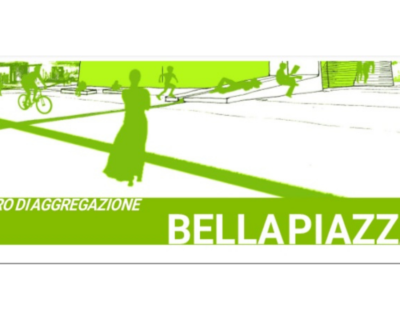 """Cropani (CZ), venerdì la presentazione del Centro di aggregazione """"Bella Piazza"""""""