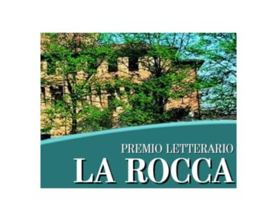 """La terza edizione del Premio Letterario """"La Rocca"""""""