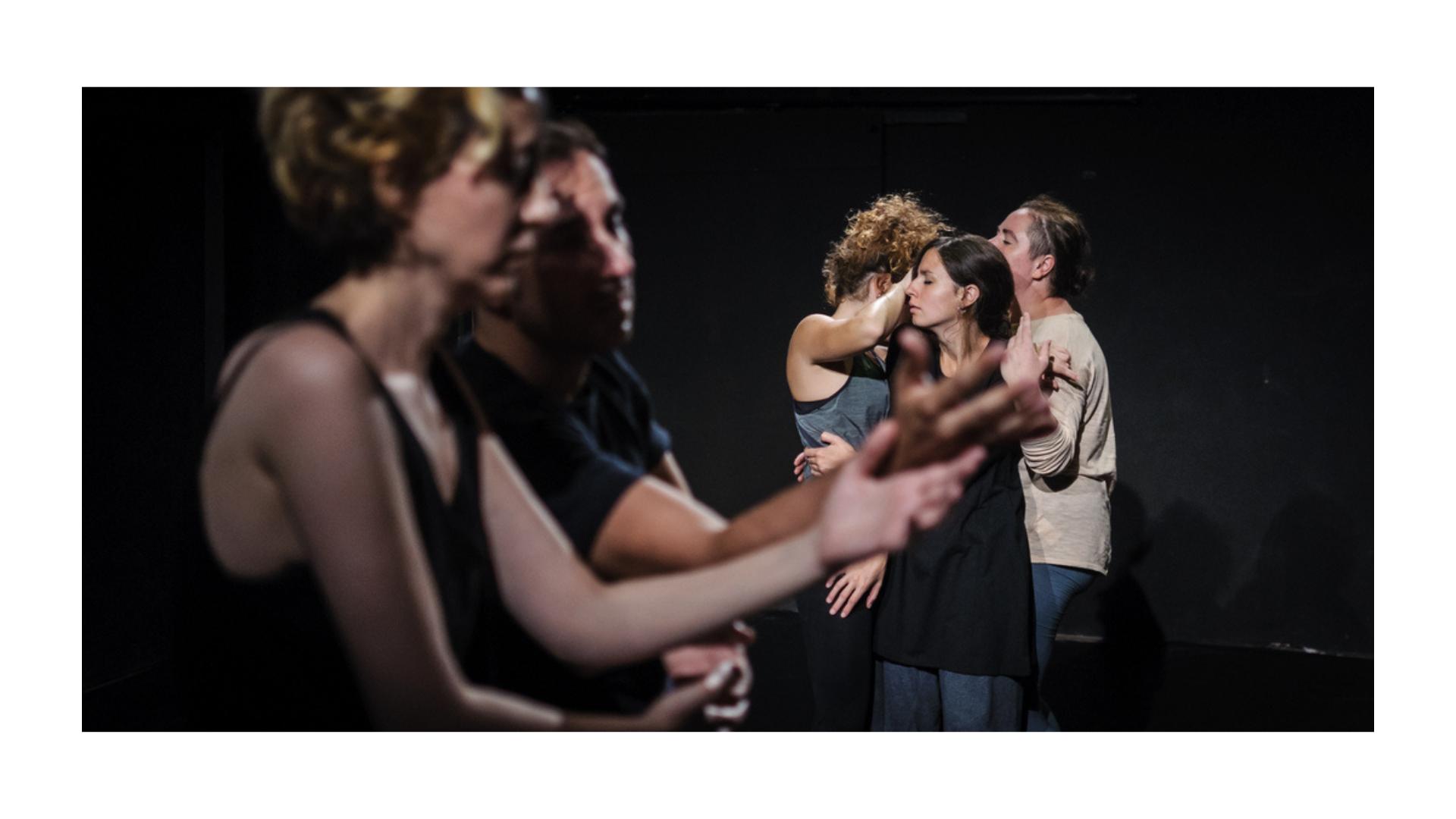 """A Bologna la decima edizione di """"PerformAzioni International Workshop Festival"""""""