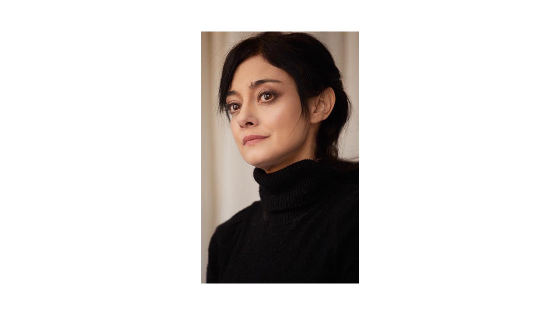 "Avamposti TeatroFestival, Elena Arvigo con ""UNA STORIA AL CONTRARIO"""