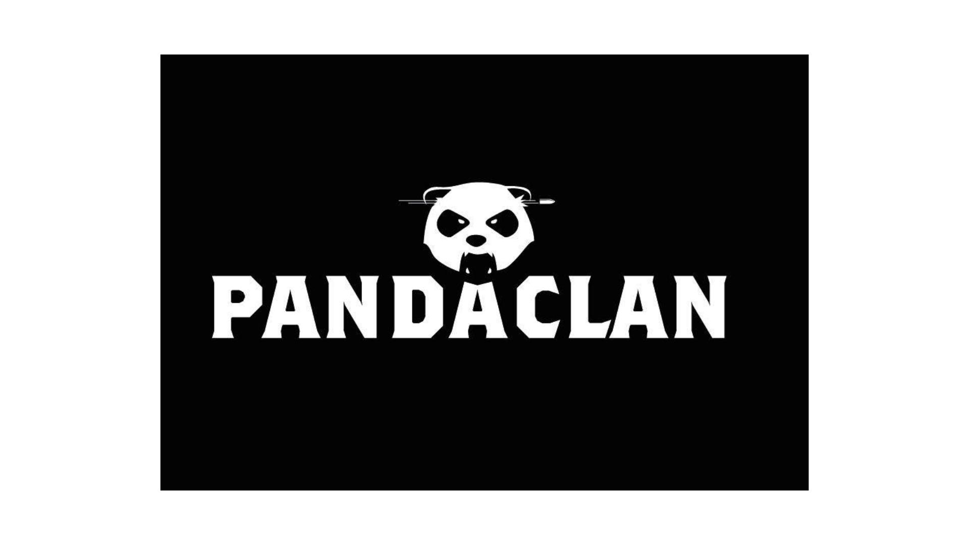 """Panda Clan, """"Ashtray"""""""