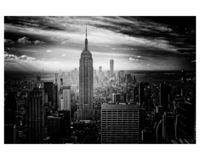 New York è pronta a stupire ancora col Summit One Vanderbilt